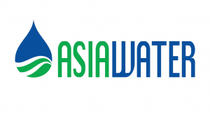 Asia Water 2018