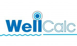 New WellCalc Software